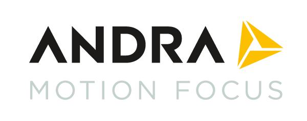 Rarebird - Andra Motion Focus